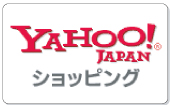 Yahoo!�V���b�s���O